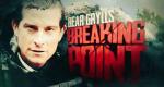 Bear Grylls: Wie weit gehst du? – Bild: Discovery Channel/betty TV
