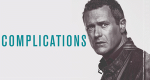 Complications – Bild: USA Network