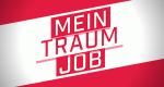 Mein Traumjob – Die Chance meines Lebens – Bild: RTL II