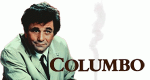 Columbo – Bild: Universal