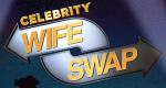 Celebrity Wife Swap – Bild: ABC
