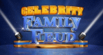 Celebrity Family Feud – Bild: ABC