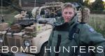 Bomb Hunters – Die Bombenentschärfer – Bild: History Channel