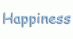 Happiness – Bild: BBC
