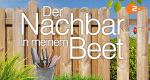 Der Nachbar in meinem Beet – Bild: ZDF/PFEFFER MOTION DESIGN