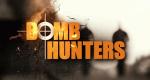 Bomb Hunters – Die Bombenjäger – Bild: History Channel
