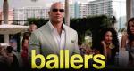 Ballers – Bild: HBO
