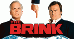 The Brink - Die Welt am Abgrund – Bild: HBO