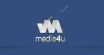 Media 4 U – Bild: QLAR