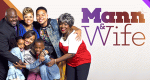 Mann & Wife – Bild: Bounce TV