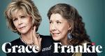 Grace und Frankie – Bild: Netflix