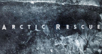 Arctic Rescue – Bild: Discovery Communications, LLC./Screenshot