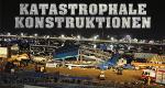 Engineering Disasters – Bild: History Channel