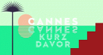 Cannes, kurz davor – Bild: arte
