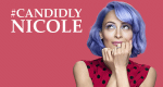 Candidly Nicole – Bild: 2014 Warner Bros. Entertainment Inc.