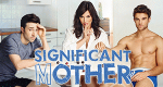 Significant Mother – Bild: The CW