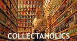 Collectaholics – Bild: BBC Two