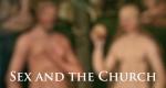 Kirche und Sex – Bild: BBC Two/Screenshot