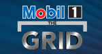 Mobil 1 The Grid – Bild: Channel 4