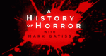 A History of Horror with Mark Gatiss – Bild: BBC Four