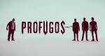 Prófugos - Auf der Flucht – Bild: HBO Latin America