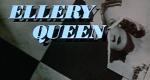 Ellery Queen – Bild: NBC