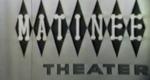 Matinee Theater – Bild: NBC