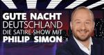 Gute Nacht, Deutschland – Die Satireshow – Bild: WDR