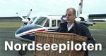 Nordseepiloten – Bild: ZDF/Susanne Brand