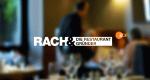 Rach und die Restaurantgründer – Bild: ZDF/Holger Geisler/Alpenblick