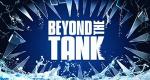 Beyond the Tank – Bild: ABC