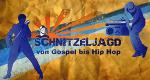 Schnitzeljagd von Gospel bis Hip Hop – Bild: KiKA