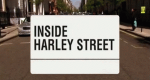 Inside Harley Street – Bild: BBC Two/Montage