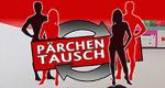 Pärchentausch – Bild: Beate-Uhse.tv