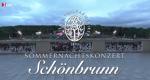 Sommernachtskonzert – Bild: ORF/3sat