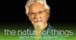 The Nature of Things – Bild: CBC