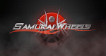 Samurai Wheels – Bild: NHK World