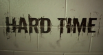 Hard Time – Bild: National Geographic Channel/Screenshot