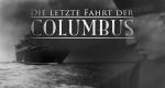 Die letzte Fahrt der Columbus – Bild: NDR