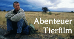 Abenteuer Tierfilm – Bild: FOX International Channels