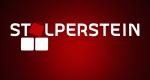 Stolperstein – Bild: BR