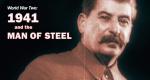 1941 – Stalins Krieg – Bild: BBC/Screenshot