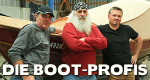 Die Boot-Profis – Bild: DMAX