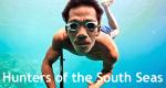 Jäger der Südsee – Bild: BBC