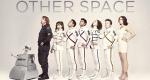 Other Space – Bild: Yahoo! Screen
