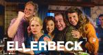 Ellerbeck – Bild: ZDF/Frank Dicks/Luxlotusliner GmbH