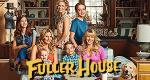 Fuller House – Bild: Netflix
