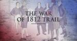 Auf den Spuren des Krieges von 1812 – Bild: Travel Channel/Screenshot