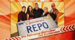 Operation Repo – Die Fahrzeugeintreiber von Kalifornien – Bild: Motorvision/Screenshot