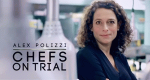 Alex Polizzi: Chefs on Trial – Bild: BBC Two/Screenshot